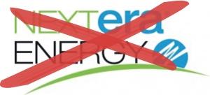 NO Nextera