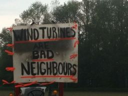 wind-turbines-are-bad-neighbours-proof-line.jpg