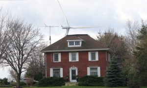 CHTAHAM KENT ONTARIO ENBRIDGE WIND FROM HILL RD6