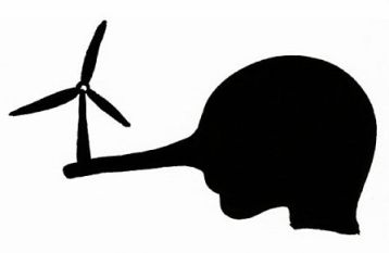 wind-liar-447x292