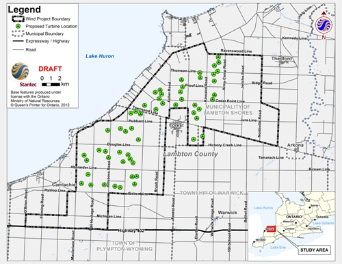 suncor CedarPoint_WebMap3_ProjectLocation_20130127