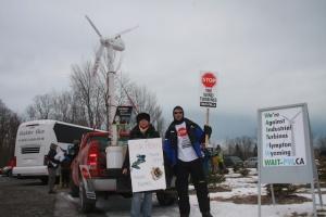 Wainfleet Rally 2 (1)