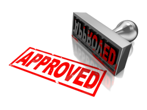 approved-trans