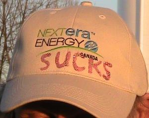 Nextera sucks