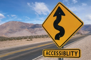 accessibility2